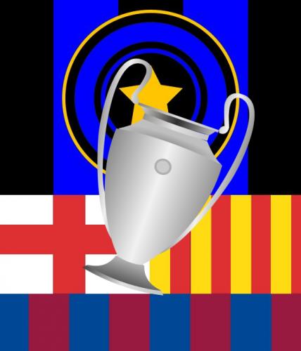 Inter - Barcellona: dove dormire?