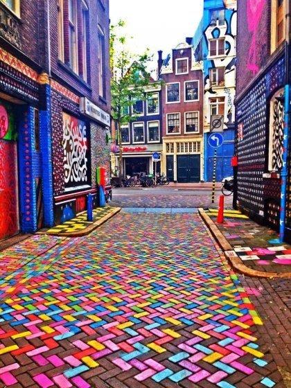 rotterdam junction single hispanic girls Rotterdam junction's best 100% free latina girls dating site meet thousands of single hispanic women in rotterdam junction with mingle2's free.