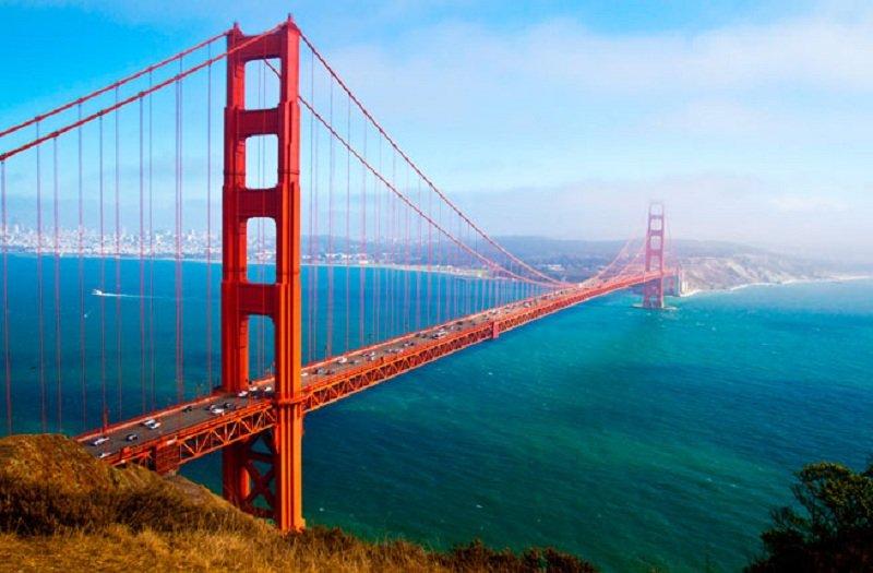 Bildresultat för broar