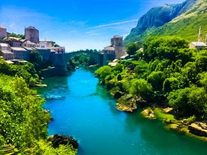articles indie travel bosnia