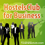 Business Hostels Europe