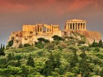 Visit Athens and Save Money!!!