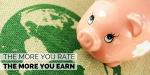Make money rating our hostels