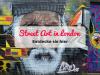 Wo du in London Street Art bewundern kannst
