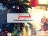 Najpiękniejsze bożonarodzeniowe jarmarki we Włoszech