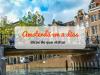 O que fazer em 2 dias em Amsterdã