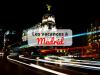 Les meilleurs festivals de l'été de Madrid