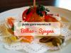 Guida gastronomica di Bilbao