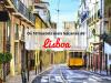 Os 10 hostels econômicos mais bacanas de Lisboa