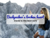 Why travel is the best cure for a backpacker's broken heart