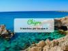 5 Razones que te harán visitar Chipre