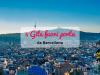 5 Gite fuori porta da Barcellona