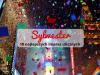Sylwester 2018: 10 najlepszych imprez ulicznych