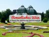 6 Ideen für eine romantische Zeit in Wien