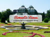 6 romantic things to do with your partner in Vienna