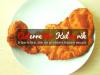 6 einzigartige österreichische Gerichte, die du zumindest einmal im Leben probiert haben musst