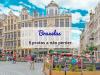 5 pratos típicos para provar em Bruxelas