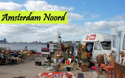 Amsterdam Noord (big)