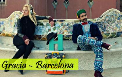Gàrcia - Barcelona (big)