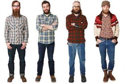 Hipster Look (big)