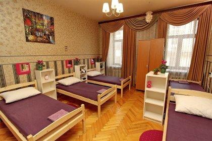 RaDa Female Hostel (big)