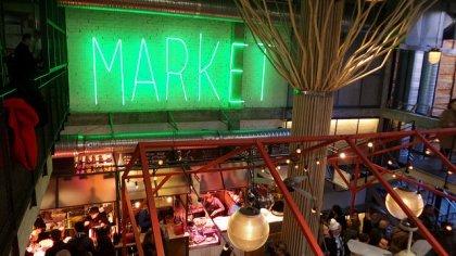 Mercado de San Ildefonso (big)