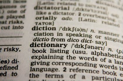 Wörterbuch (big)