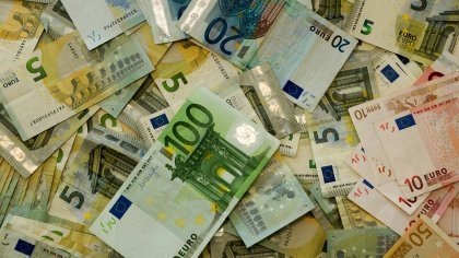 Geld (big)