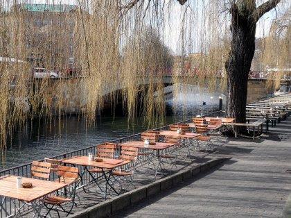 Bier Garten (big)