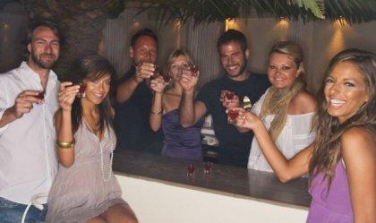 Santorin Club