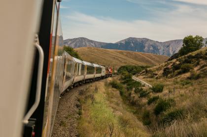 interrail-treno