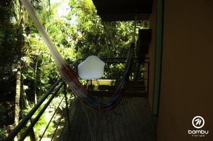 bamboo floripa hostel