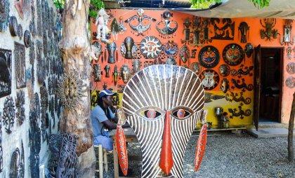street-art-marsiglia-noailles
