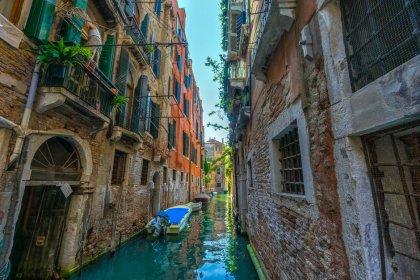 mete-estate-2017-giovani-venezia