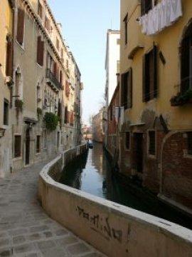 Venice+walking+tour