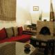 Dar Limoun Chambre d'Hôtes à Marrakech