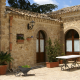 Agriturismo Gigliotto Bed & Breakfast in Piazza Armerina