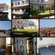 Residenza Universitaria Hostel Junghans For Backpackers Ostello a Venezia