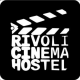 Rivoli Cinema Hostel Hostel  Porto