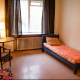 Euphoria Hostel in Tallinn