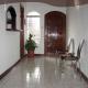 Dai Nonni Hotel Hotel**** v Guatemala City