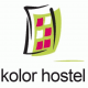 Kolor Hostel Hostel in Wroclaw