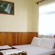 Grand Aygun Hotel Хотел *** в Cirali