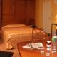 Best Western Hotel Lafayette Hotel *** em Clermont-Ferrand