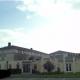 Brithotel Le Castel Otel icinde  Rennes
