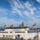 Rygerfjord Hotel &  Hostel Hostelli kohteessa Tukholma