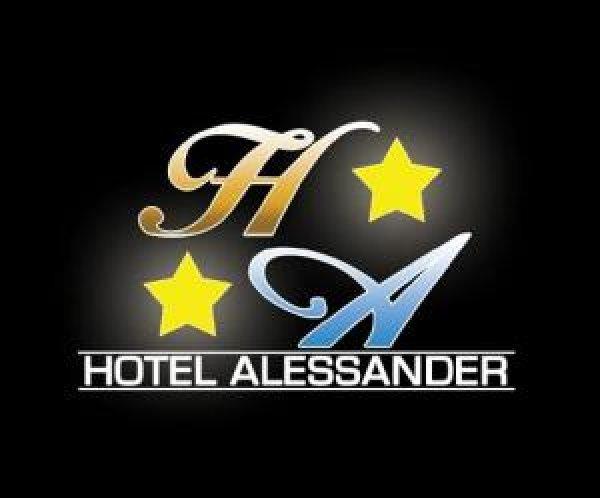 hotel alessander hotel en milan