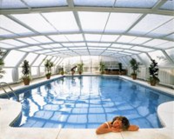 Aloha Gardens Apartment In Marbella Spain Online