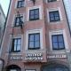 AWA Innbrucke Hostelli kohteessa Innsbruck