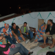 Aji Verde Hostel Hostal en La Serena